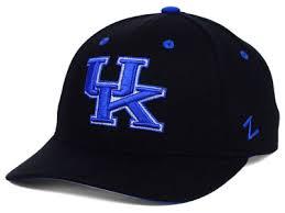 alumni snapback uk kentucky wildcats team store uk hats jerseys t shirts lids