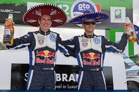 koenigsegg mexico ausmotive com sebastien ogier wins 2015 rally mexico