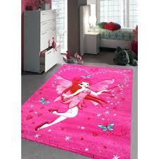 tapis pour chambre ado tapis pour chambre pas cher pas pour grand tapis pour chambre bebe