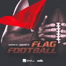 Flag Football Adults Cullman Flag Football Registration 2017 Cullman Today