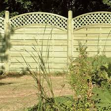 trellis fence panels uk home design u0026 interior design