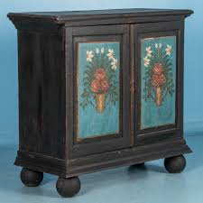 scandinavian antiques antique furniture for sale european antiques
