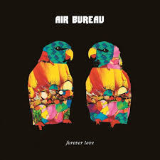 air bureau air bureau on spotify