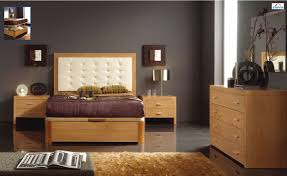 bedrooms dark wood bedroom set royality formal 1pc bed in dark