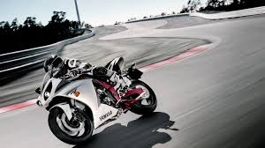 photo collection motorcycle wallpaper 11