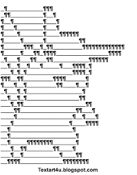 Meme Faces In Text Form - pokemon pikachu ascii text art cool ascii text art 4 u