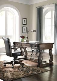 Solid Wood Corner Desk Desks Hayworth Mirrored Corner Desk Mirrored Corner Desk