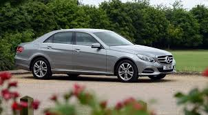 2015 e class mercedes mercedes e class 2015 gets nine speed transmission by car