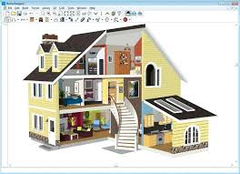 home design windows 8 best home design software for windows 8 architecture of and online