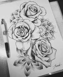 resultado de imagen de teresa sharpe sketch ideas de tatuajes