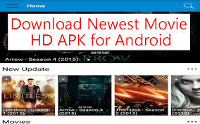 newest apk newest hd apk for android step by step