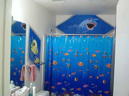 colorful kids bathroom designs ideas ewdinteriors
