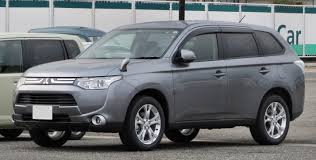 subaru outlander 2014 mitsubishi outlander 3 0 2014 auto images and specification