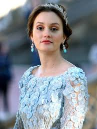 blair waldorf headbands the creator of blair waldorf æs be jewelled headbands