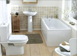 bathroom space saving ideas small bathroom space savers classic white cabinets and pedestal