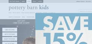 Pottery Barn Kids Houston Tx Pottery Barn Kids Reviews 87 Reviews Of Potterybarnkids Com