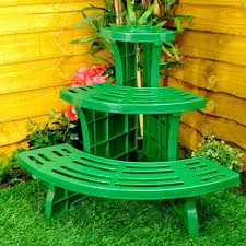 home design corner plant stand outdoor decorators tree services