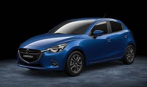 mazda small car price mazda 2 tech edition 2017 price specs pictures and tech revealed