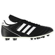 s soccer boots australia sportsdirect com adidas kaiser liga fg mens football boots