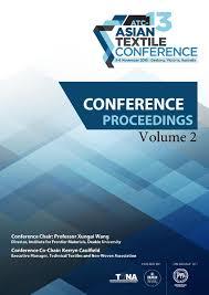 atc 13 conference proceedings volume 2 by atc 13 issuu
