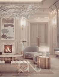 Luxury Interior Design Bedroom Interior Design Package Includes Majlis Designs Dining Area