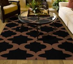 Free Area Rugs Large Area Rugs Only 34 97 Free Store Up
