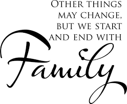 115 best family quotes images on