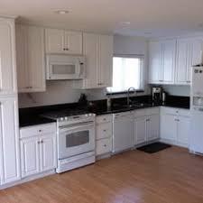 kitchen cabinets van nuys kitchen cabinets van nuys furniture ideas