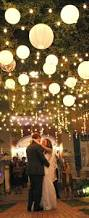 Buy Used Wedding Decor Discount Wedding Decorations Canada Best Wedding Stage Backdrop