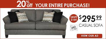 American Furniture Warehouse Sleeper Sofa Wg U0026r Furniture Wisconsin Furniture And Mattress Store