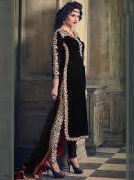 dress design ideas of royal indian velvet dresses design designers