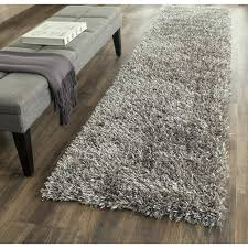 Modern Indoor Outdoor Rugs New Contemporary Indoor Outdoor Rugs Platinum White Indoor