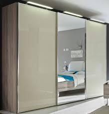 Schlafzimmer Schrank Nussbaum Staud Sinfonie Plus Schlafzimmer Schrank Kleiderschrank Spiegel