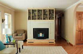 Fireplace Cover Up Cover Up