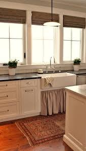 Kitchen Cabinets New Hampshire Farm Sink Kitchen Cabinets Farmhouse Sink Farmhouse Kitchen This