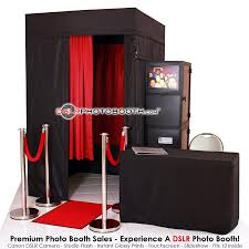 dslr photo booth dslr photo booth