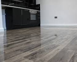 high gloss laminate flooring high gloss laminate flooring