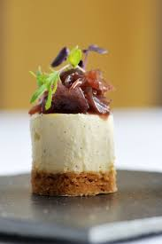 dining canapes recipes 122 best pass around images on