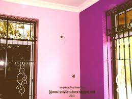 relaxing colours popular bedroom paint colors sherwin williams relaxing calming color