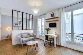 aménager une chambre dans un studio conseils et astuces côté maison