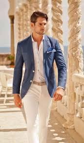 casual elegant dress code resort maxi dress ideas