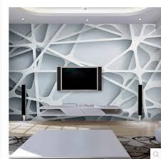 where to buy decorative contact paper abstract wallpaper mural for living room office papel parede 3d wall