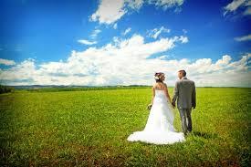 photo de mariage originale galeries galerie mariage mariage originale
