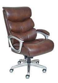 35 best Big Man Office Chairs images on Pinterest  Man office