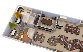Planning To Plan Office Space Office Space Planning Interior Design Services Sec Group