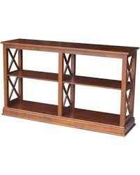 international concepts console table snag this sale 14 off international concepts hton console