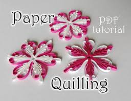 quilling designs tutorial pdf 624 best paper quilling images on pinterest quilling patterns
