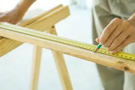 list of best carpenter tools
