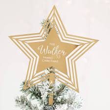 christmas tree stars finest play preview video with christmas
