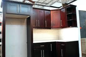 cheap kitchen cabinet kitchen cabinet cheap price thinerzq me